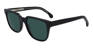 Paul Smith PSSN010V1S AUBREY V1S Sunglasses