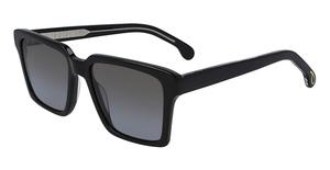 Paul Smith PSSN011V1S AUSTIN V1S Sunglasses