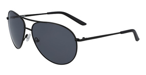 NIKE CHANCE EV1217 Sunglasses