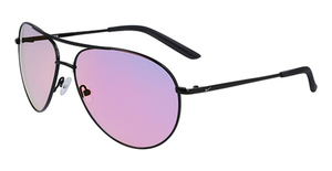 NIKE CHANCE M EV1218 Sunglasses