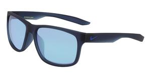 Nike NIKE ESSENTIAL CHASER M EV0998 Sunglasses