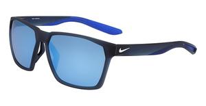 Nike NIKE MAVERICK M EV1095 Sunglasses