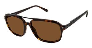 Buffalo by David Bitton BMS007 Sunglasses
