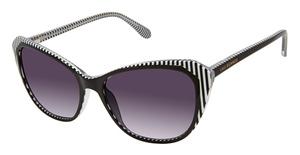 Lulu Guinness L164 Sunglasses