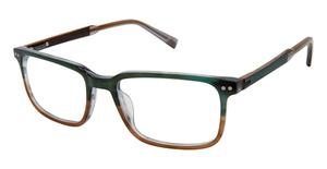 Ted Baker TM006 Eyeglasses