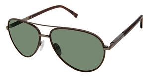 Ted Baker TBM064 Sunglasses