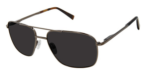 Ted Baker TBM063 Sunglasses