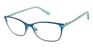 Ted Baker B973 Eyeglasses