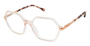 Buffalo by David Bitton BW011 Eyeglasses