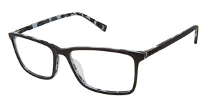 Buffalo by David Bitton BM011 Eyeglasses