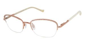 Tura TE264 Eyeglasses