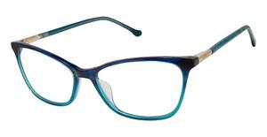 Buffalo by David Bitton BW012 Eyeglasses