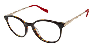 Tura by Lara Spencer LS126 Eyeglasses