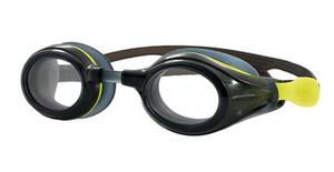 Liberty Sport Frogeye Eyeglasses