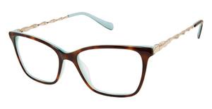 Tura by Lara Spencer LS130 Eyeglasses