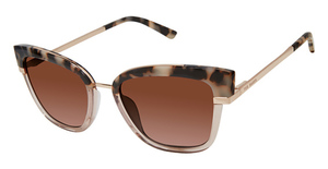 Ted Baker TBW123 Sunglasses