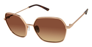Ted Baker TBW113 Sunglasses