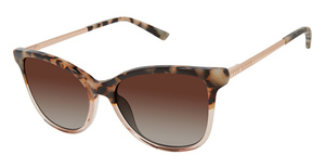 Ted Baker TBW118 Sunglasses