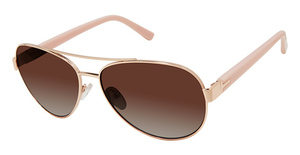 Ted Baker TBW124 Sunglasses