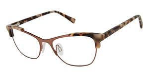Brendel 922065 Eyeglasses