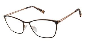 Brendel 902292 Eyeglasses