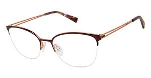 Brendel 902293 Eyeglasses