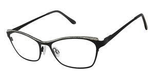 Lulu Guinness L792 Eyeglasses