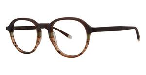 Original Penguin The Gibson Eyeglasses