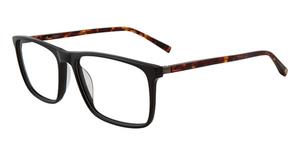 Jones New York J535 Eyeglasses