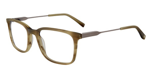 Jones New York J536 Eyeglasses