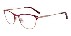 Jones New York J151 Eyeglasses