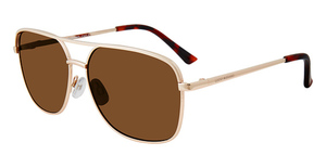 Lucky Brand Tahoe Sunglasses
