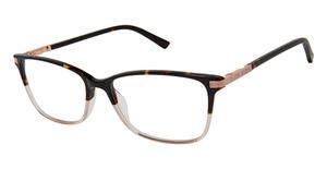 Ted Baker TFW004 Eyeglasses