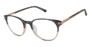 Ted Baker TFW006 Eyeglasses