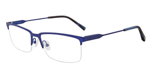 Jones New York J363 Eyeglasses