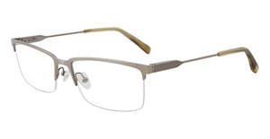 Jones New York J363 Eyeglasses