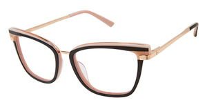 Ted Baker TW005 Eyeglasses