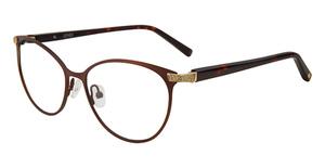 Jones New York J492 Eyeglasses