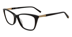 Jones New York J777 Eyeglasses