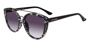 Lucky Brand Pomona Sunglasses