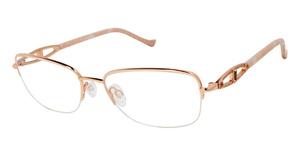 Tura TE266 Eyeglasses