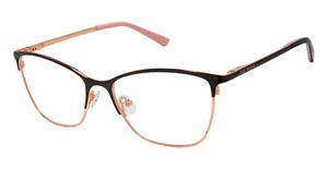 Ted Baker TW503 Eyeglasses