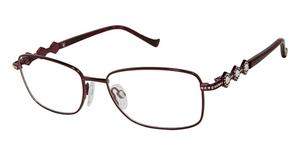 Tura TE267 Eyeglasses