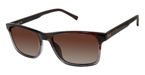 Ted Baker TBM066 Sunglasses