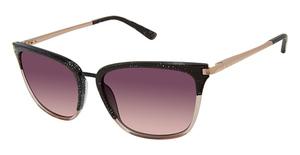L.A.M.B. LA566 Sunglasses