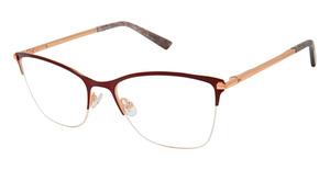 Ted Baker TW504 Eyeglasses