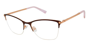 Ted Baker TW504 Brown