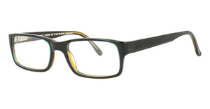 ClearVision D 23 Eyeglasses