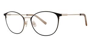 Vera Wang V564 Eyeglasses