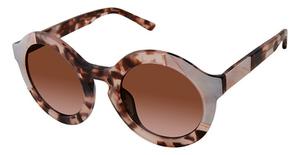 LAMB LA561 Sunglasses